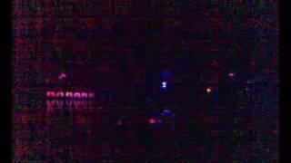 Bang Gang Deejays - 26/7/08 @ Code #1