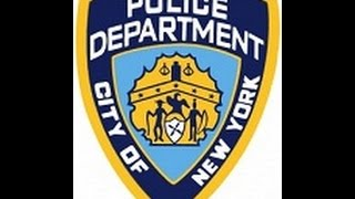 The NYPD: Bridging the Gap Between Police and the Public