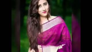 Bangla New Call Record 2017