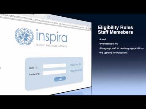 10  Eligibility rules