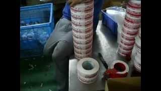 Машина для изготовления скотча(Оборудование для производства упаковки UPACK-CN.RU., 2012-09-13T07:47:05.000Z)