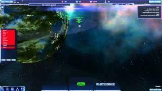 Legends of Pegasus Gameplay part 1