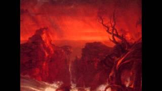 Judas Iscariot - Of Great Eternity (Full Album)
