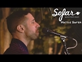 Download Mattie Safer - Whenever You're Ready | Sofar Los Angeles MP3 song and Music Video