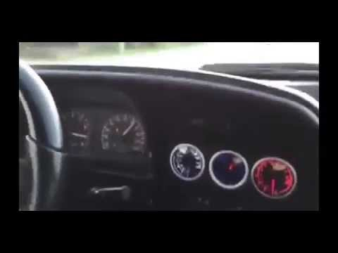 Hyundai Scoupe Gt Turbo  best copilation