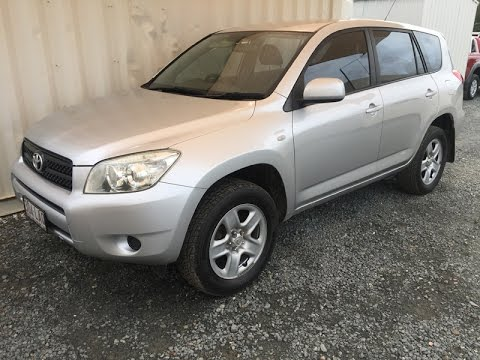 sold 4x4 suv toyota rav4 manual for sale 2006 review youtube rh youtube com 2004 toyota rav4 manual for sale toyota rav4 manual transmission for sale philippines