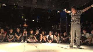 R16 2013 JAPAN POPIN