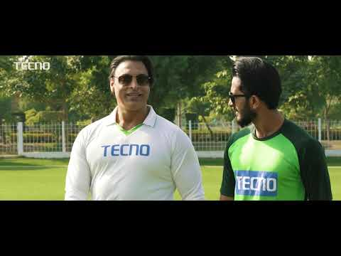 shoaib-akhtar-vs-hassan-ali!-who-will-be-baray-game-ka-bara-khiladi---tecno-cricket-superstar