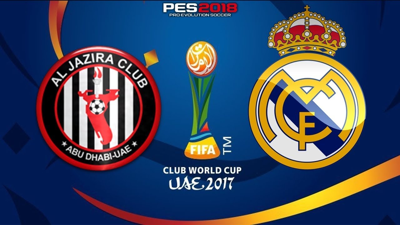 Top Club World Cup 2018 - maxresdefault  Pictures_86539 .jpg