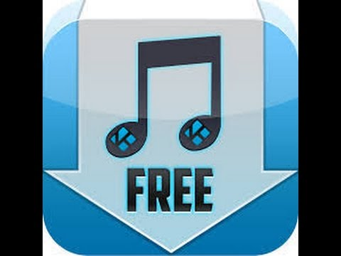 How to download free music on your apple products: 15 steps.