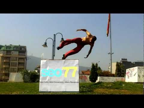 Online Marketing Company | Internet Marketing SEO77