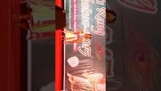 Rajisthani folk dance (Toote baju bandri loom)