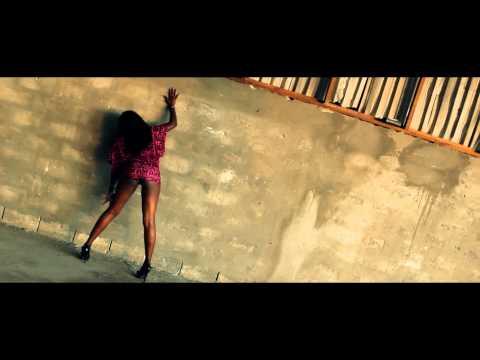 Vybz Kartel - Convertible | Official Video | February 2013