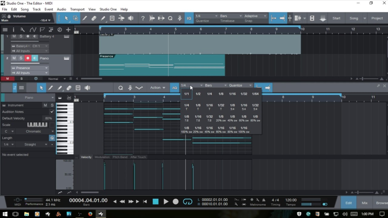Bidule latest version downloads - Developers - Software Synth