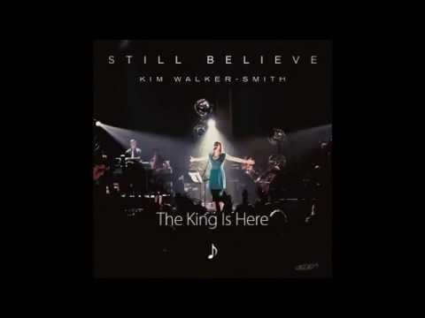 Kim Walker - Still Believe 2013 Full CD
