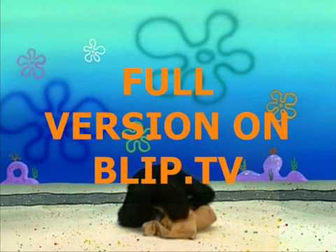 youtube poop spongebob hates writing essays