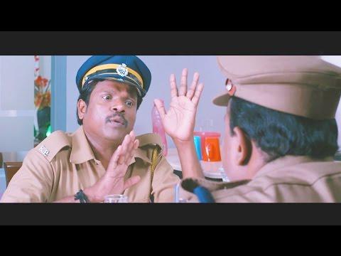 Malayalam Comedy | Nelson Kalabhavan Shajon Govind Padmasoorya Comedy Scene  Malayalam Comedy Scenes