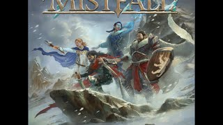 MistFall : Into The Wilds Gameplay  1/2 [FR]