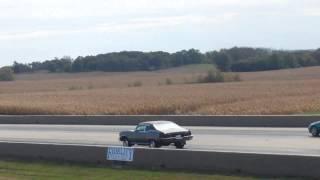 Tristate raceway in Earlville Iowa(2)