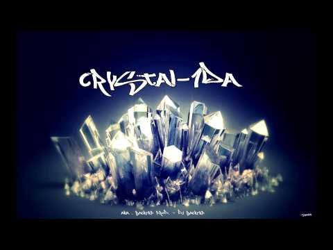 PARTYNEXTDOOR - Make a Mill - Instrumental (Crystal-1da Remake) mp3