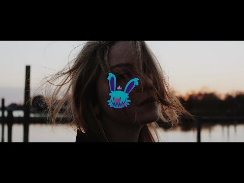 The Chainsmokers Ft Louane  It Wont Kill Ya Levianth Remix