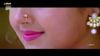 #KhesariLalYadav #KajalRaghwani Video Song And Scene    MEHANDI LAGA KE RAKHNA    wwr