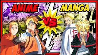 When it comes to boruto uzumaki, many fans tend have a negative opinion of the current hero sequel naruto series. often point co...