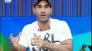 Ραδιο Αρβυλα τηλεφωνο σε λεσβιες -  HQ VIDEO