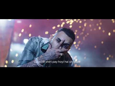 Kamal Raja THE DAM OFFICIAL MUSIC VIDEO...