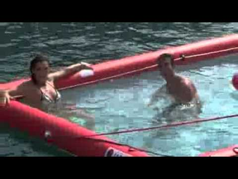 Euroship Magic Swim.flv