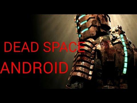 Dead Space - дата выхода, отзывы