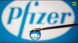 Woman's severe reaction to Pfizer COVID vaccine prompts investigation