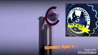 Video LAGU GEMPA TSUNAMI PALU & DONGGALA download MP3, 3GP, MP4, WEBM, AVI, FLV November 2018