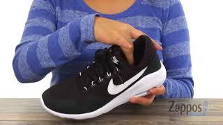 Nike Air Max Sasha SKU  8964287 4bd3f2c88
