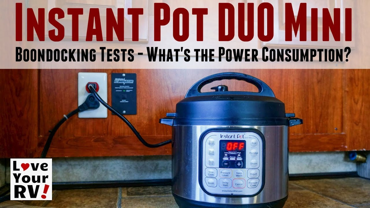 instant-pot-duo-mini-off-grid-power-usage-tests