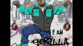 Watch Gorilla Zoe Illusions video