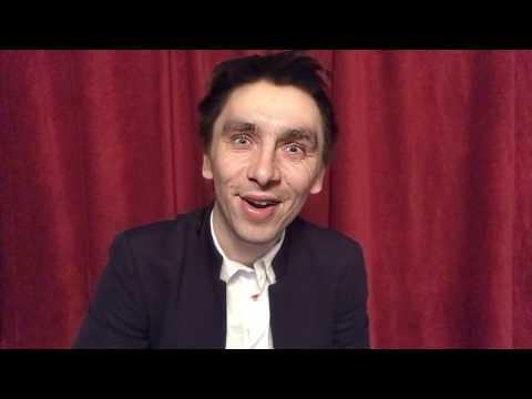 Эдуард Суровый Слёзы Брайтена смотреть онлайн [deepfake film parody]