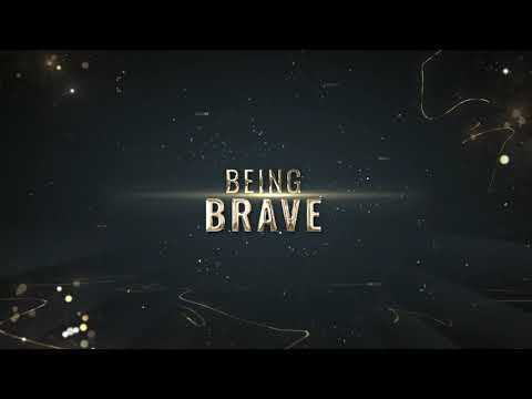 3 days to go for BRAVE CF 5 years anniversary
