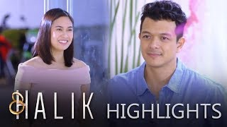 Baixar Halik: Lino prepares a farewell party for Jacky | EP 129