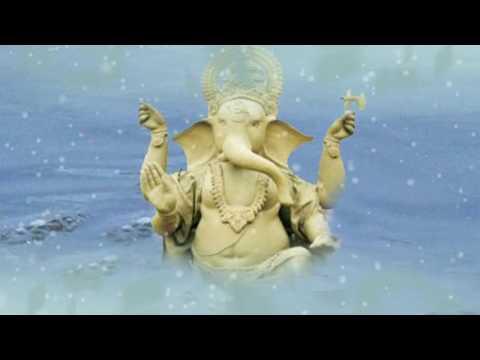 ganapati-bappa-urja-varshi-lavkar-ya-whtsapp-status-|-new-ganapati-visrjan-whtsapp-status-video