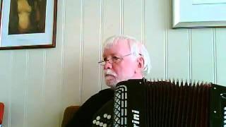 GAMMEL NORSK REINLENDER.mpg