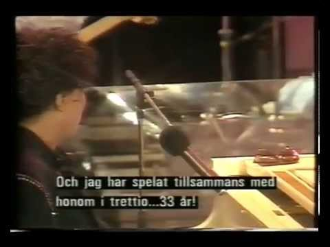Little Richard - Live in Europe (Malmö, Sweden 1990)