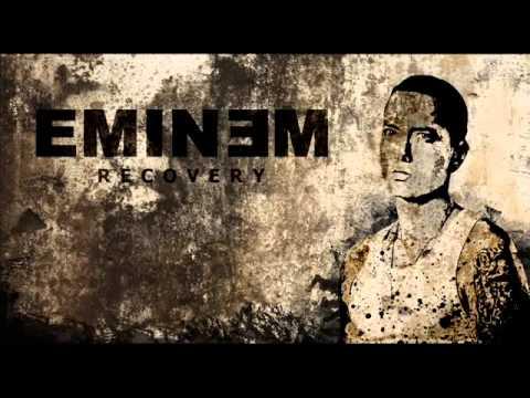 Eminem-Monkey See Monkey Do(Benzino Diss)(HQ)