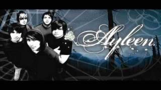 Ayleen  - Late y Explota