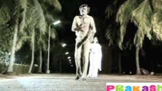 Oorai therinchikitten Song padikathavan Rajini HD Audio YouTube 480p