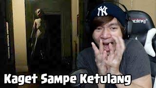 Kaget Sampe KeTulang - P.T Silent Hill Indonesia