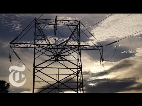 Power Line Fears | Retro Report | The New York Times