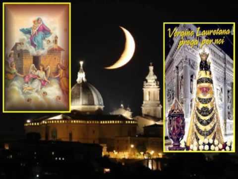 La festa della Madonna del Rosario (Radio Nuova Macerata 06 10 2016)