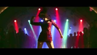 Jacqueline Fernandez Solo Dance on Jumme Ki Raat