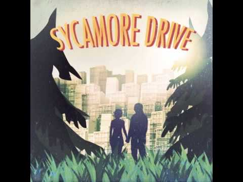 Sycamore Drive - City Sounds